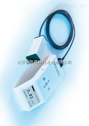 didoSVM 伸縮桿型低高能散漏射線劑量/劑量率測量儀