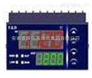 XMA5000系列通用專家自整定Pcd調節器