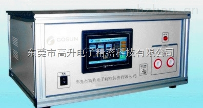 脉冲电压测试仪