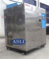 位移振動記錄,高精度低溫試驗設備配件