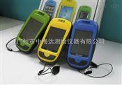 农田GPS面积测量仪-中海达厂家降促