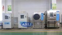 槽式高低温冲击试验设备的作用