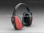3M1425经济型耳罩