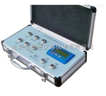 KY-KJC-3S-水泵综合测试仪/泵效测试仪