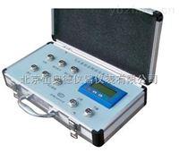 水泵綜合測試儀/泵效測試儀