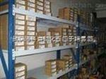1FK7105-5AF71-1KA5、鹽城連接器廠家
