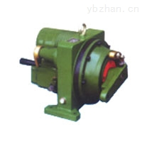 ZKJ-410C角行程电动执行机构上海自动化仪表十一厂