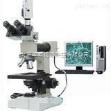 DP/MM-1-三目正置型金相顯微鏡/三目金相顯微鏡