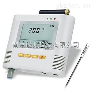 NZ95-2G-?#26412;?高精度+短信报警 温湿度记录仪