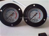 Y-150轴向压力表