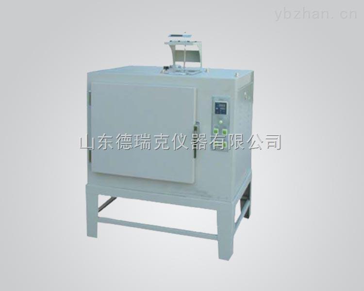 DRK0090C型八篮恒温烘箱
