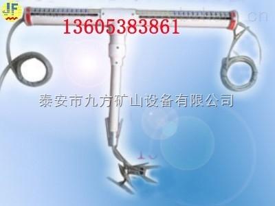 LBY-2H顶板离层仪