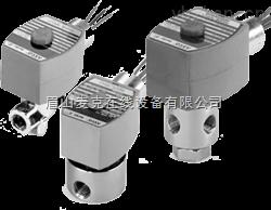 ASCO 电磁阀系列