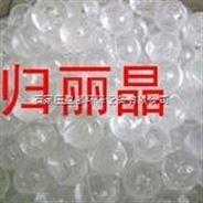 荆州洗浴专用硅磷晶