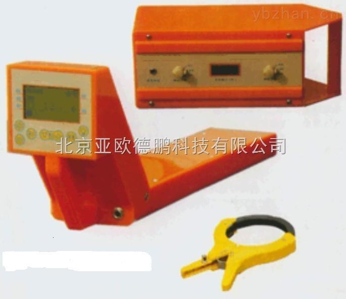 DP9017-地下管线探测仪 电缆故障测试仪