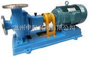 PWZ不銹鋼耐腐蝕污水泵