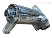 DFB-20/10矿用隔爆型电磁阀