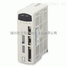 重庆成都大连LS迈克彼恩伺服电机驱动器APD-VS/VN/L7调试软件手册样本选型维修