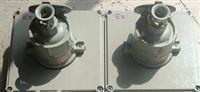 手推式可移动防爆检修电源插座箱BXS-6/15K100X(G