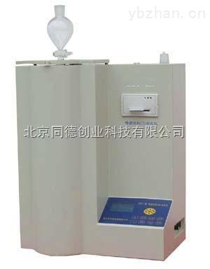 啤酒飲料CO2測定儀/啤酒飲料CO2檢測儀
