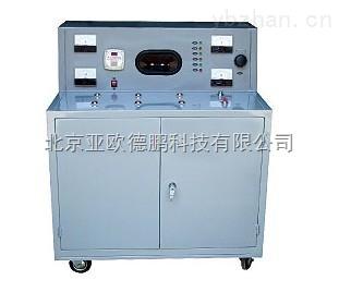 DP9005-礦用電纜故障測試儀/短路  斷路測定儀