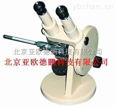 DP-2W-阿貝折射儀/折射儀