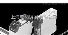 GS-5S,神视SUNX超小型接近传感器样本