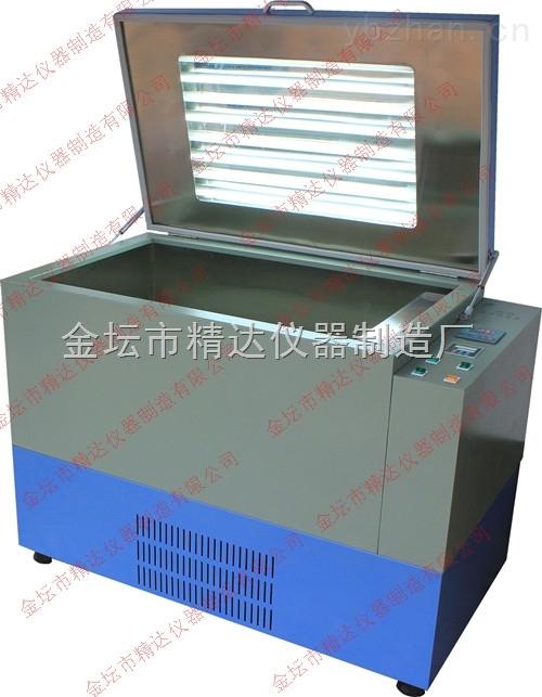 HZQ-QG光照全溫空氣恒溫振蕩器