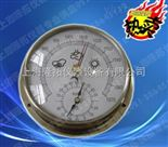 DTH-01气压温湿度表,生产膜盒式气压温湿度表