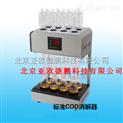 冷原子吸收测汞仪 测汞仪