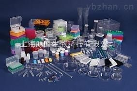29 ×6.4,再生纤维素透析袋,MWCO1000
