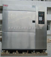 北京led高低温试验箱设备