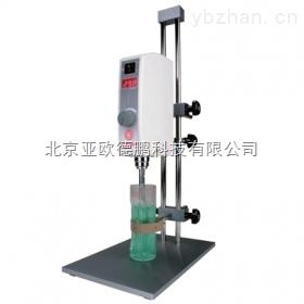 DP-PT2500E-经济型台式均质乳化机/均质乳化器