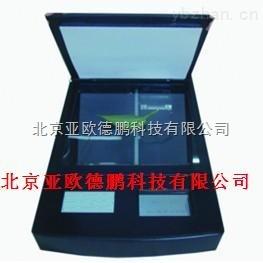 DP-C-活体叶面积测定仪/叶面积测定仪/活体叶面积检测仪