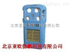 DP-CD4-便携式多参数测定器/多参数气体检测仪