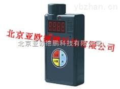DP07281-便攜式氧氣檢測儀