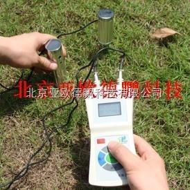 DP-TRS-I/II-土壤水势测定仪