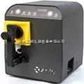 供应爱色丽最新小型台式分光测色仪Ci4200
