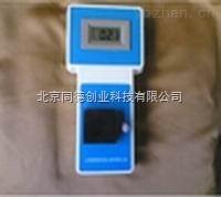 智能便携式溶解氧测试仪/便携式溶解氧测试仪/便携式溶解氧测定仪