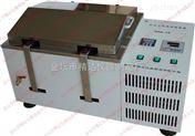SHA-2A全溫水浴振蕩器