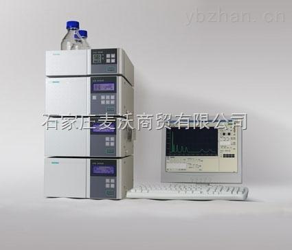 伍丰LC-100液相色谱仪(等度配置)