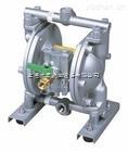 供应QBY-25F46隔膜泵