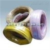 tk--agrpp--2*0.3+6*0高温硅橡胶屏蔽电缆tk--agrpp--2*0.3+6*0.3