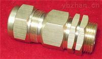 防爆铜铠装填料函BTL-1寸价格