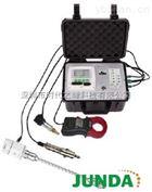 DS350-P德国DS 350-P压缩空气分析仪