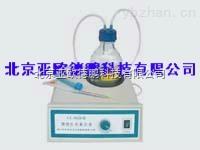 DP-802 B型-微型臺式真空泵