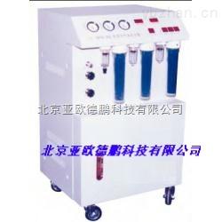 DPG-3Q-氮、氫