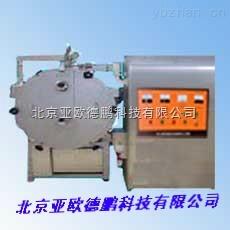 DPW-1500-微波馬弗爐/微波燒結設備