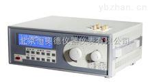 介电常数测量仪/介电常数检测仪