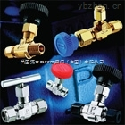 V系列针阀 美国派克PARKER(上海)卓旋阀门有限公司代理